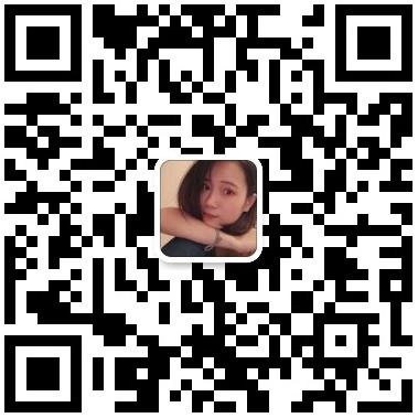 企业微信截图_20190430142348.png